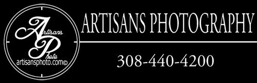 Artisans Photography